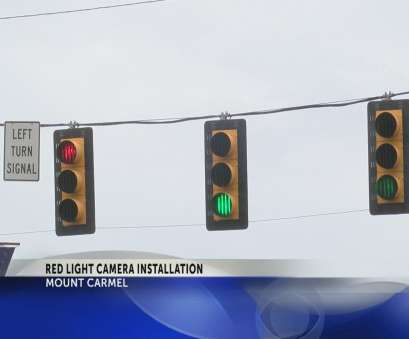 live wire electric kingsport tn Red light cameras to be activated in Mount Carmel next month Live Wire Electric Kingsport Tn Top Red Light Cameras To Be Activated In Mount Carmel Next Month Collections
