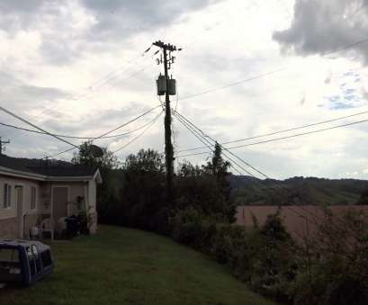 live wire electric kingsport tn Weather in Kingsport Tn Live Wire Electric Kingsport Tn Professional Weather In Kingsport Tn Ideas