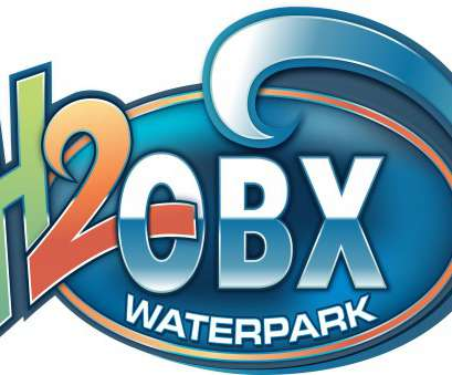 Live Wire Electric Obx Cleaver H2OBX Waterpark Opens In, Outer Banks, Business Wire Solutions