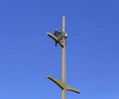 Live Wire Electric Obx Top Osprey In Outer Banks, New Nesting Platforms, WTKR.Com Collections