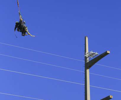 Live Wire Electric Obx Nice Osprey In Outer Banks, New Nesting Platforms, WTKR.Com Ideas