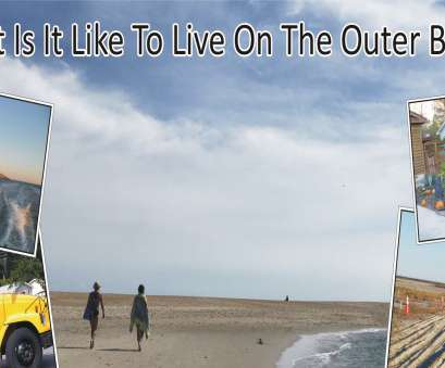 Live Wire Electric Obx Fantastic Outer Banks Advisor Everything OBX! From Dining To Relocation & More! Ideas