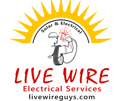 live wire electric and solar Live Wire Electrical Services,,, Electrical Services, Solar 12 New Live Wire Electric, Solar Images
