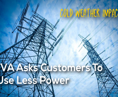 live wire electric starkville ms COLD WEATHER IMPACT:, asks customers to, less power Live Wire Electric Starkville Ms Perfect COLD WEATHER IMPACT:, Asks Customers To, Less Power Ideas