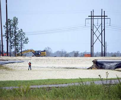 live wire electric starkville ms FLORENCE FLOODING: Floodwaters inundate lake at Duke power plant, raising alarm, WSOC-TV Live Wire Electric Starkville Ms Simple FLORENCE FLOODING: Floodwaters Inundate Lake At Duke Power Plant, Raising Alarm, WSOC-TV Photos