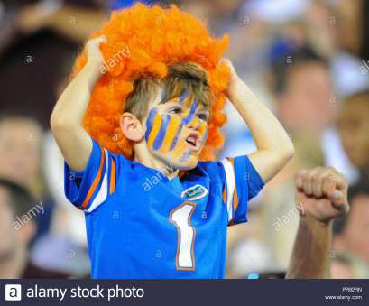 live wire electric starkville ms Starkville,, USA. 29th Sep, 2018. A young Florida Gators fan, during NCAA football action at Davis Wade Stadium in Starkville, MS Live Wire Electric Starkville Ms Best Starkville,, USA. 29Th Sep, 2018. A Young Florida Gators Fan, During NCAA Football Action At Davis Wade Stadium In Starkville, MS Solutions