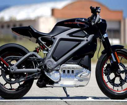 live wire electric virginia Harley-Davidson acquires part of California electric bike company 20 Fantastic Live Wire Electric Virginia Collections