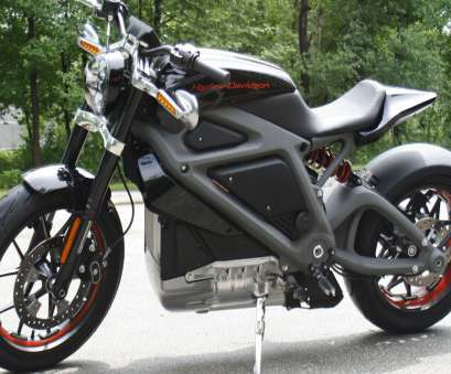 Live Wire Electric Virginia Brilliant Harley-Davidson Rolls, Electric Motorcycle Ideas
