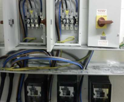 live wire electrical newcastle Flash Electrical Newcastle 12 New Live Wire Electrical Newcastle Pictures