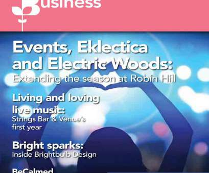 live wire electrical newport isle of wight Island Business July 2018 by Isle of Wight Chamber of Commerce, issuu Live Wire Electrical Newport Isle Of Wight Most Island Business July 2018 By Isle Of Wight Chamber Of Commerce, Issuu Images
