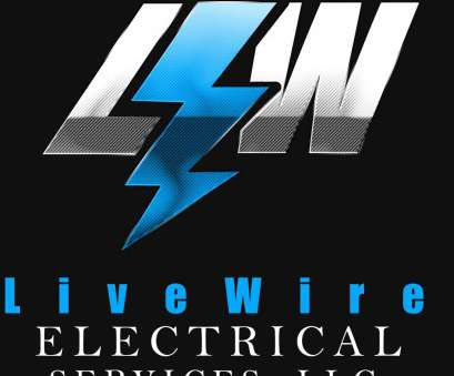 10 Creative Livewire Electrical Systems Inc Galleries