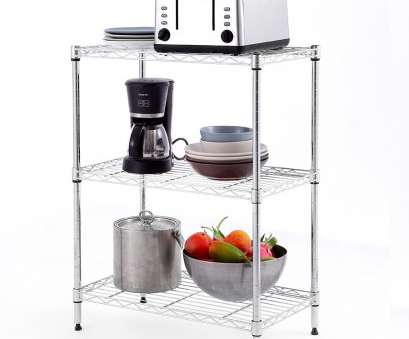 10 Practical Lowe'S Home Improvement Wire Shelving Collections