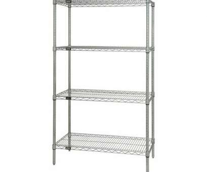 12 Brilliant Lowes Wire Shelf Cutting Collections