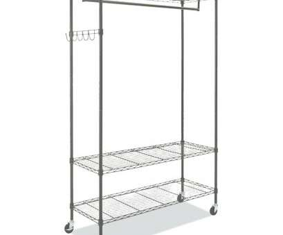 lowes wire shelving casters Modular Wire Shelving Rubbermaid Lowes Closetmaid Casters In Lowes Wire Shelving Casters Practical Modular Wire Shelving Rubbermaid Lowes Closetmaid Casters In Pictures