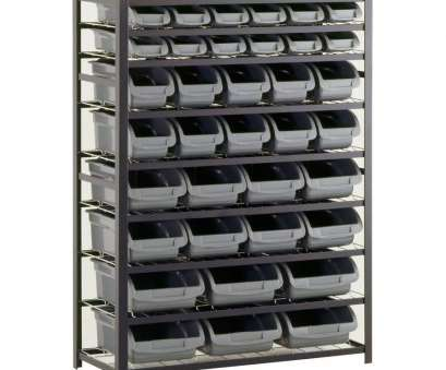 lowes wire shelving casters Shop Freestanding Shelving Units at Lowes.com Lowes Wire Shelving Casters New Shop Freestanding Shelving Units At Lowes.Com Pictures