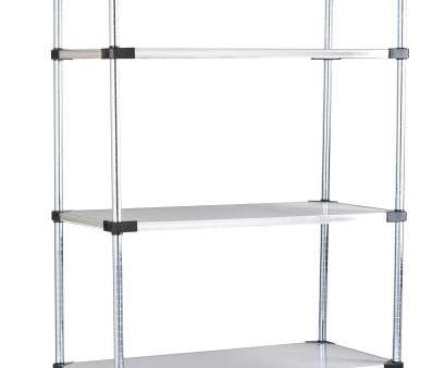 lowes wire shelving kits Full Size of Shelves Ideas:pre Drilled Melamine Shelving Lowes Closet Shelving Rubbermaid Wire Shelving Lowes Wire Shelving Kits Brilliant Full Size Of Shelves Ideas:Pre Drilled Melamine Shelving Lowes Closet Shelving Rubbermaid Wire Shelving Photos