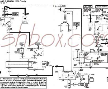 10 Most Lt1 Starter Wiring Diagram Collections