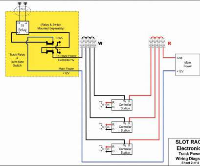 martec ceiling fan wiring diagram Ceiling, with Light Wiring Diagram, Switch Elegant Wiring Diagram, 2 Lights E Switch Martec Ceiling, Wiring Diagram Fantastic Ceiling, With Light Wiring Diagram, Switch Elegant Wiring Diagram, 2 Lights E Switch Images
