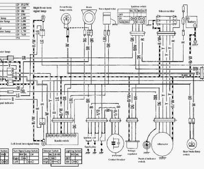[DIAGRAM_3US]  Suzuki Multicab Wiring Diagram - Wiring Diagrams Database | Wiring Diagram Of Suzuki Multicab |  | laccolade-lescours.fr