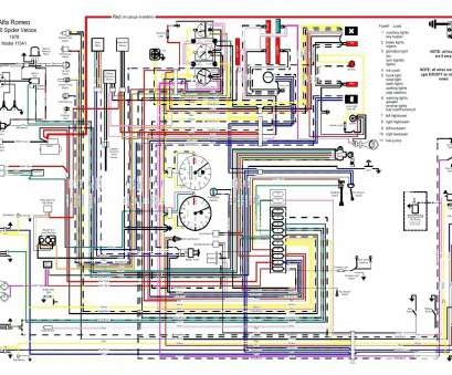 Mehran Electrical Wiring Diagram Professional Car