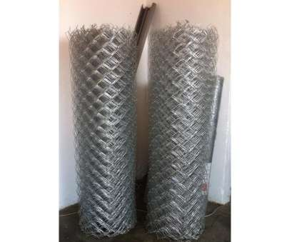 12 Simple Mesh Wire Fence Zimbabwe Galleries