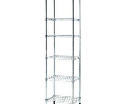 10 New Metal Wire Shelving Ikea Pictures