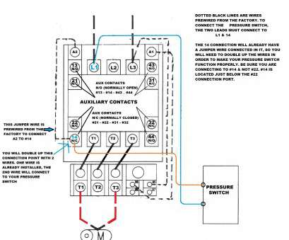 13 Simple Meyers, Toggle Switch Wiring Diagram Collections
