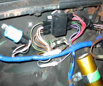 mgb light switch wiring shoyer, mgb special photo requests rh shoyer, 1969 Mustang Fuse, Diagram, 525I Fuse, Locations Mgb Light Switch Wiring Professional Shoyer, Mgb Special Photo Requests Rh Shoyer, 1969 Mustang Fuse, Diagram, 525I Fuse, Locations Photos