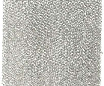 moldable wire mesh Amazon.com: ACTIVA Activ-Wire Mesh, 12 by 24 -, x, Inch Sheet, Large: Arts, Crafts & Sewing 13 Most Moldable Wire Mesh Solutions