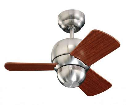 monte carlo ceiling fan wiring diagram Monte Carlo, Discus Child Ceiling, Conservatory Ceiling Fans Hunter Ceiling, Parts Monte Carlo, Discus Child Ceiling, Conservatory Ceiling Fans Hunter Ceiling, Parts