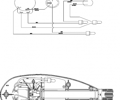 motorguide trolling motor wiring diagram This assembly is found in these models: TROLLING MOTOR > MotorGuide Thruster Series Motorguide Trolling Motor Wiring Diagram Top This Assembly Is Found In These Models: TROLLING MOTOR > MotorGuide Thruster Series Galleries