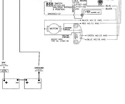 motorguide trolling motor wiring diagram Wire Diagram Model Gwb67v Gwt67v Perfprotech, With Motorguide Trolling Motor Wiring 9 Motorguide Trolling Motor Wiring Diagram Top Wire Diagram Model Gwb67V Gwt67V Perfprotech, With Motorguide Trolling Motor Wiring 9 Images
