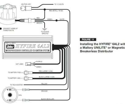 msd 6al 2 step wiring diagram Msd, Step Wiring Diagram, 2 Ford Install Bytes Crane Resize To With Msd, 2 Step Wiring Diagram Practical Msd, Step Wiring Diagram, 2 Ford Install Bytes Crane Resize To With Photos