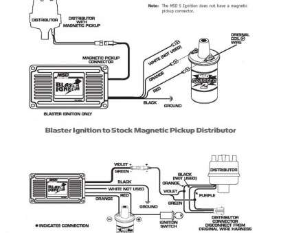 Msd, Wiring Diagram Gm Hei Creative Msd Ignition, 6420 Wiring Diagram Rate Gm, Msd 6420 Wiring Diagram Diagrams Instructions Tearing,, Pickenscountymedicalcenter.Com Pictures