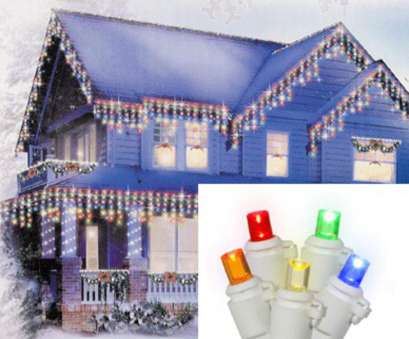 multi colored christmas lights with white wire Amazon.com: Sienna 25244676 Multicolored, Wide Angle Icicle Christmas Lights with White Wire,, of, Home & Kitchen Multi Colored Christmas Lights With White Wire Professional Amazon.Com: Sienna 25244676 Multicolored, Wide Angle Icicle Christmas Lights With White Wire,, Of, Home & Kitchen Ideas