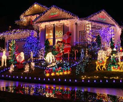 multi colored christmas lights with white wire Buyers Guide, the Best Outdoor Christmas Lighting, DIY Multi Colored Christmas Lights With White Wire Fantastic Buyers Guide, The Best Outdoor Christmas Lighting, DIY Pictures