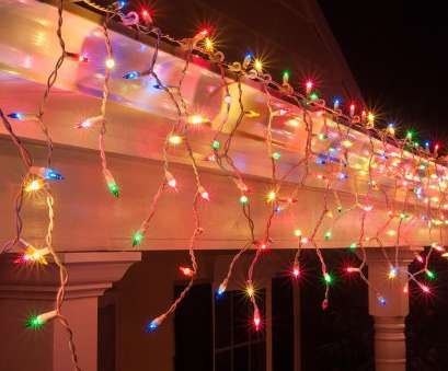 multi colored christmas lights with white wire Christmas Icicle Light -, Multi (Red, Green, Pink, Blue, Yellow) Icicle Lights, White Wire, Christmas Lights, Etc Multi Colored Christmas Lights With White Wire Top Christmas Icicle Light -, Multi (Red, Green, Pink, Blue, Yellow) Icicle Lights, White Wire, Christmas Lights, Etc Ideas
