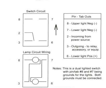 narva toggle switch wiring Narva Wiring Diagram Driving Lights Fresh Carling Switch Wiring Diagram Luxury toggle Switch Symbol Dpdt 8 Nice Narva Toggle Switch Wiring Ideas