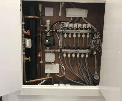 neat electrical panel wiring First time, neat at, : electricians Neat Electrical Panel Wiring Top First Time, Neat At, : Electricians Ideas