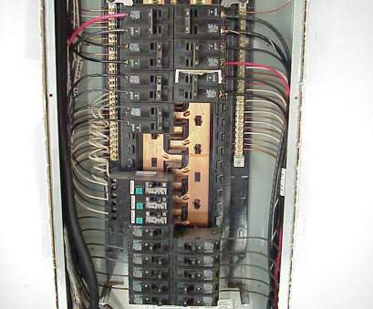 neat electrical panel wiring Here, some circuit panels that we made, We, to do a neat, with, panels Neat Electrical Panel Wiring Brilliant Here, Some Circuit Panels That We Made, We, To Do A Neat, With, Panels Solutions