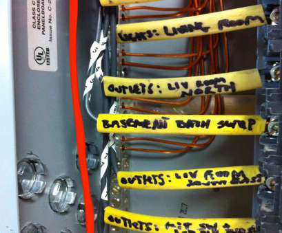 neat electrical panel wiring Show Me Your Neatly Wired Panels?, Electrical -, Chatroom Home Neat Electrical Panel Wiring New Show Me Your Neatly Wired Panels?, Electrical -, Chatroom Home Photos