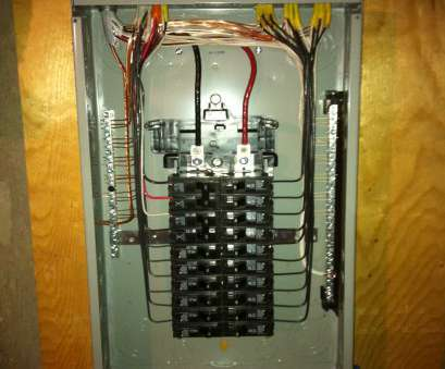 neat electrical panel wiring Simone Electric Inc.- Greenlawn electrician Neat Electrical Panel Wiring Nice Simone Electric Inc.- Greenlawn Electrician Solutions