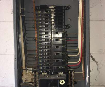 neat electrical panel wiring This very neatly done electrical panel. : oddlysatisfying Neat Electrical Panel Wiring Fantastic This Very Neatly Done Electrical Panel. : Oddlysatisfying Galleries