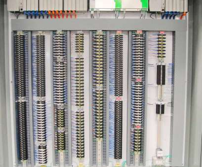 neat electrical panel wiring What to look, in a service-engineered panel provider Neat Electrical Panel Wiring Fantastic What To Look, In A Service-Engineered Panel Provider Photos
