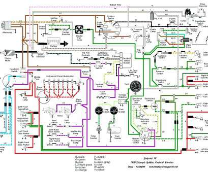 nest e wiring diagram Wiring Diagram software, Of Install Nest thermostat with 4 Wires Luxury 11 Best Nest Learning Nest E Wiring Diagram Professional Wiring Diagram Software, Of Install Nest Thermostat With 4 Wires Luxury 11 Best Nest Learning Collections