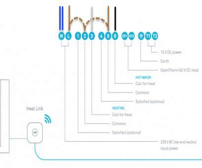 11 Best Nest, Generation Thermostat Wiring Diagram Solutions