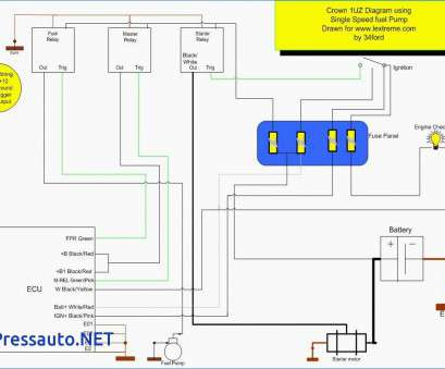 11 Fantastic Nest Thermostat Wiring Diagram Dual Fuel Images