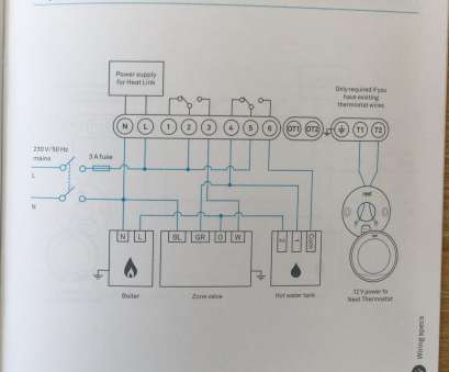 17 Professional Nest Wireless Wiring Diagram Images