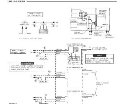 nest wiring diagram for humidifier ... Aprilaire Wiring Diagram Humidifier Dolgular, 700m Humidistat, Stunning Nest Wiring Diagram, Humidifier Fantastic ... Aprilaire Wiring Diagram Humidifier Dolgular, 700M Humidistat, Stunning Ideas