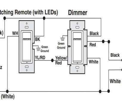11 Practical Old 3, Switch Wiring Collections